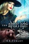 The Alpha's Light