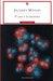 Il caso e la necessità: saggio sulla filosofia naturale della biologia contemporanea