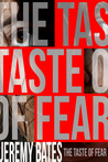 Download The Taste of Fear