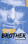 Step Brother by Penelope Ward