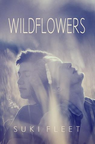 Book Review: Wildflowers by Suki Fleet