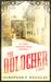 The Dolocher by European P. Douglas