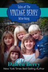 Tale of the Vintage Berry Wine Gang
