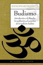 budismo-introduccion-a-la-filosofia-la-meditacion-y-la-practica-de-la-tradicion-budista