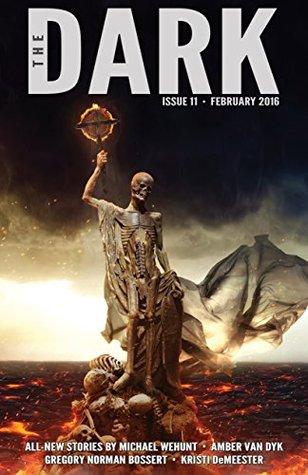 the-dark-issue-11