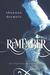Remember by Shannon Dermott