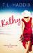 Kathy by T.L. Haddix