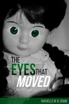 The Eyes That Moved (The Porcelain Souls #1)