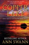 Copper Lake (Stutter Creek, #3)