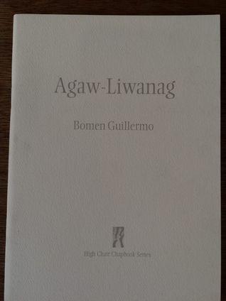 Agaw-Liwanag