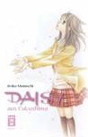 Daisy aus Fukushima by Reiko Momochi