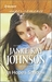 In Hope's Shadow (Two Daughters, #2)