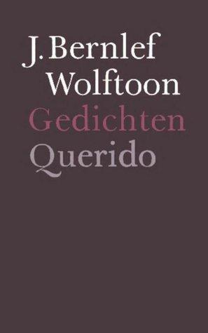 Wolftoon