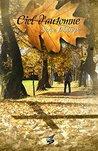 Ciel d'automne by Serge Philippe
