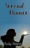 Second Chance : A Lesbian Romance