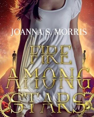 fire-among-stars