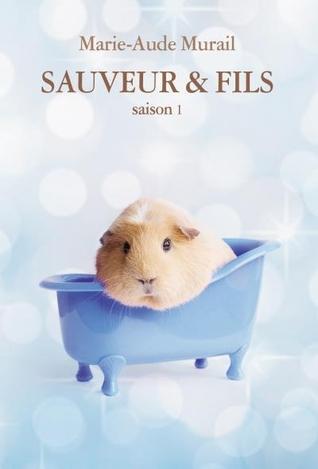 https://ploufquilit.blogspot.com/2017/10/sauveur-fils-saison-1-marie-aude-murail.html