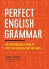 Perfect English G...