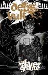 Deus vult: Eine Geschichte aus dem Engel-Universum