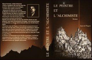 Le Peintre et l'Alchimiste