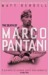The Death of Marco Pantani by Matt Rendell