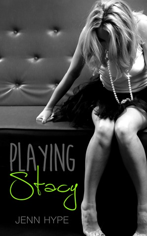 playing-stacy