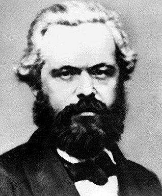 Karl Marx and Friedrich Engels on Communism and the Condition of the Working Class in England
