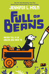 Full of Beans audiobook download free