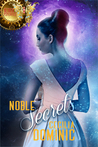 Noble Secrets (Aether Psychics Prequel)