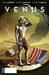 Venus #4 by Rick Loverd