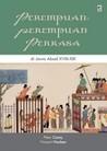 Perempuan-perempuan Perkasa di Jawa Abad XVIII-XIX