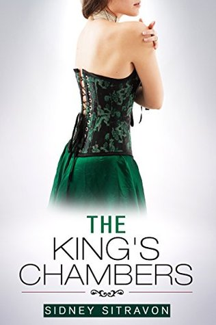 the-king-s-chambers-the-anniversary-gift-series-book-1