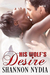 His Wolf's Desire by Shannon Nydia