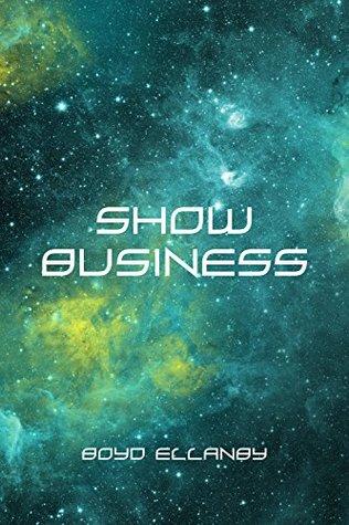Show Business