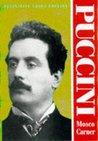 Puccini: Critical Biography