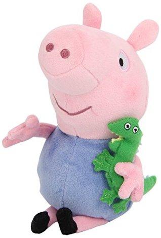 Peppa Pig George Beanie