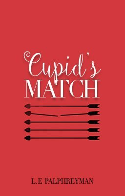 Www cupid match com