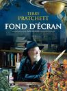 Fond d'Ecran by Terry Pratchett