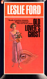 Old Lover's Ghost