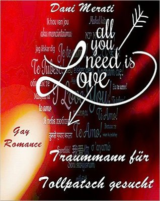 all-you-need-is-love-traummann-fr-tollpatsch-gesucht