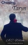 Chasing Taryn (Levi & Taryn, #2)