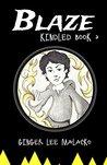 Blaze (Kindled #2)