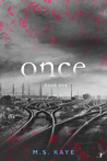 Once (Once series #1)
