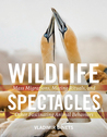 Wildlife Spectacles: Mass Migrations, Mating Rituals, and Other Fascinating Animal Behaviors