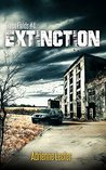 Extinction (Green Fields #4)