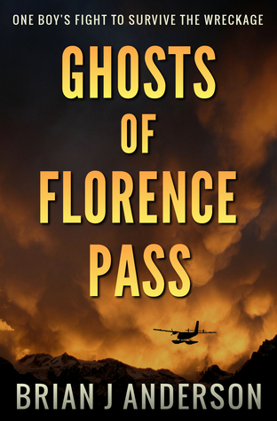 Ghosts of Florence Pass