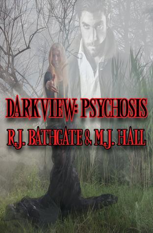 Darkview: Psychosis
