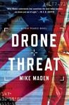 Drone Threat (Troy Pearce #4)