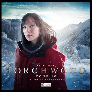 Torchwood: Zone 10