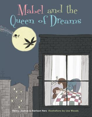 Ebooks Mabel and the Queen of Dreams Download Epub